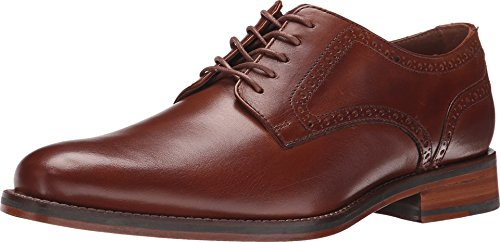 cole-haan-mens-madison-grand-plain-british-tan-oxford-14-d-m