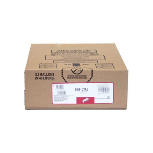 pibb-xtra-soda-syrup-25-gallon-bag-in-box-bib