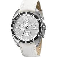 Emporio Armani Men's Watch AR5915