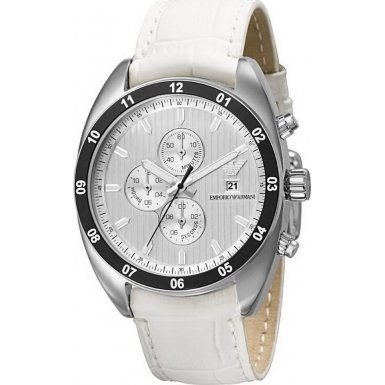 Emporio Armani Men's Watch AR5915