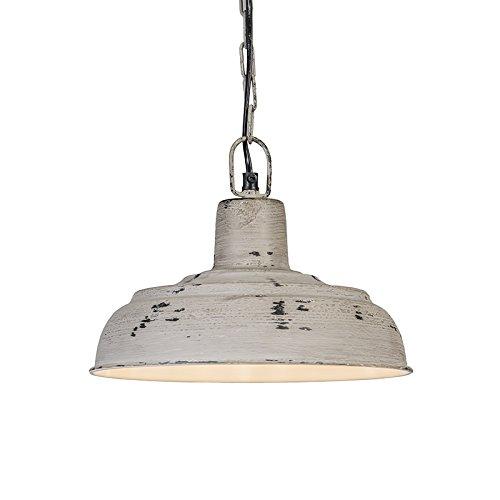 qazqa-art-deco-industrial-classic-antique-country-rustic-retro-pendant-light-barun-26-weathered-grey