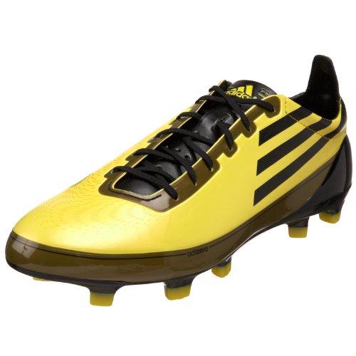 f7b1ffc85 Womens Soccer Cleats  adidas Men s F50 Adizero TRX FG Soccer Cleat ...