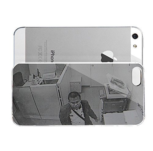 iphone-5s-case-ambamk-ambamk-security-guard-shoots-colleague-dead-in-robbery-the-iphone-5-case