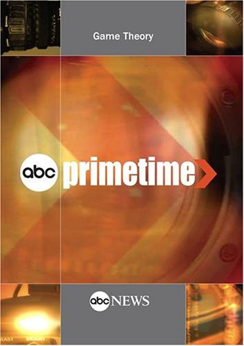 ABC News Primetime Game Theory