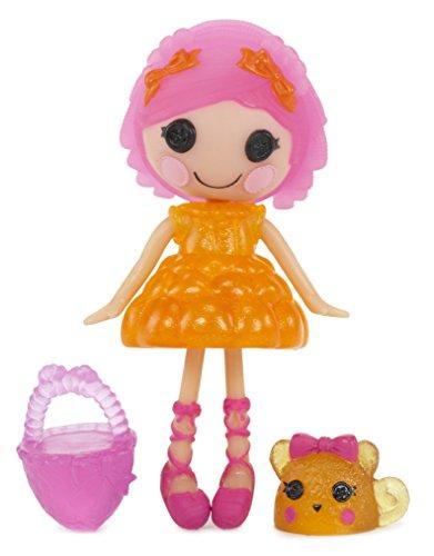 Lalaloopsy Toy Food : Lalaloopsy sugary sweet mini doll sugar fruit drops food