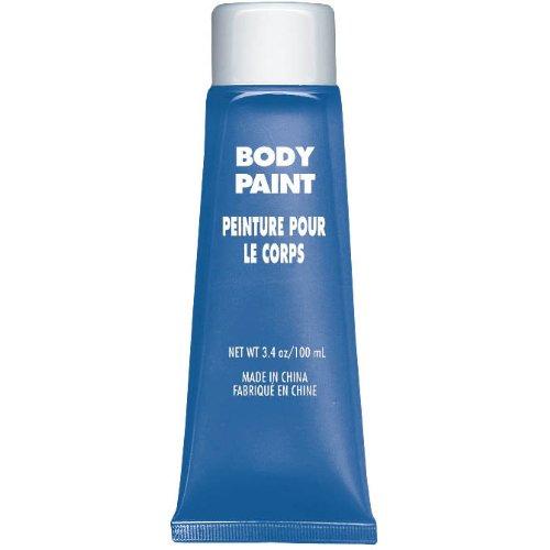 amscan-party-perfect-team-spirit-body-paint-1-piece-blue-85-x-4
