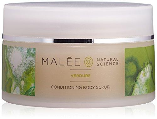 malee-verdure-conditioning-body-scrub-250-ml