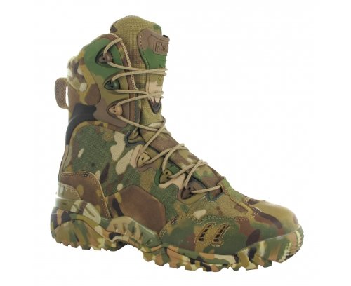 MAGNUM Spider 8.1 Desert MultiCam Adult Boot, UK11