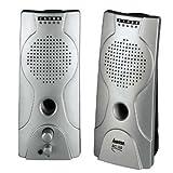Hama PC-Lautsprecher AC-150
