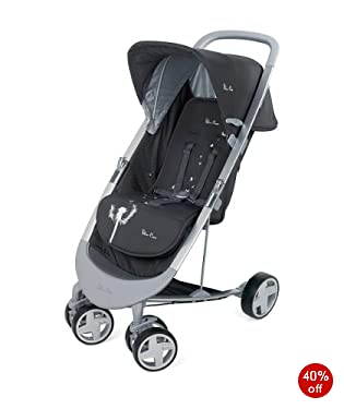 http://ecx.images-amazon.com/images/I/41Fgv4HAYUL._SX315_SY375_PImothercare40percentoff,BottomRight,-10,-10_SX315_SY375_.jpg