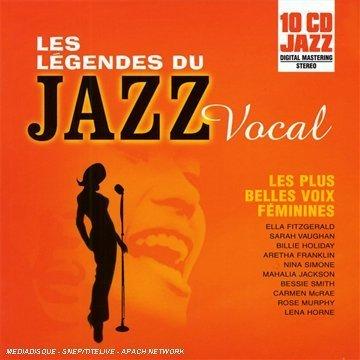 coffret-10-cd-les-legendes-du-jazz-vocal