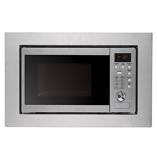 iberna-by-baumatic-unbranded-bymm204ss-built-in-integrated-microwave-in-stainless-steel