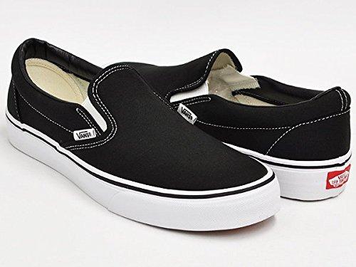 """大人メンズならこの""""夏靴""""で爽やかに飾るべし。今夏にコーディネートしたい5つの夏靴 17番目の画像"""