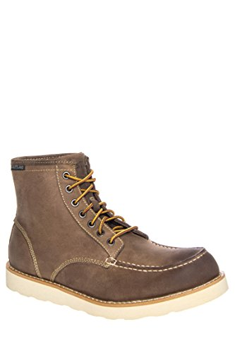 Men's Lumber Up Ankle Boot