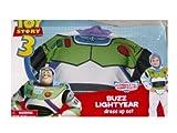Disney Toy Story Buzz Dress Up