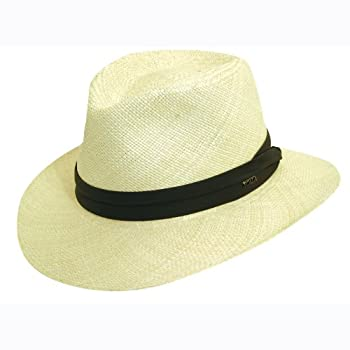 Best seller outback panama hat