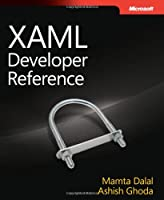 XAML Developer Reference ebook download