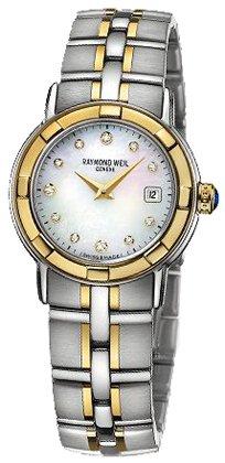 raymond-weil-parsifal-9440-stg-97081-orologio-da-donna