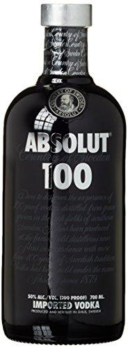 absolut-100-wodka-1-x-07-l