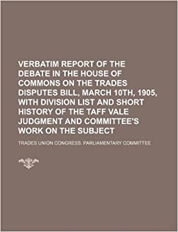 "verbatim process report 2012-6-22  standards for expedited reporting  the term ""listedness"" is not applicable to expedited  a spontaneous report is an unsolicited communication by a."