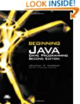 Beginning Java Game Programming, Seco...