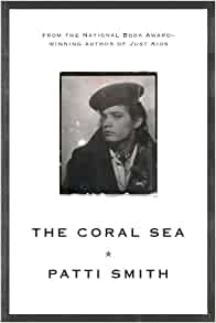 The coral sea patti smith pdf download