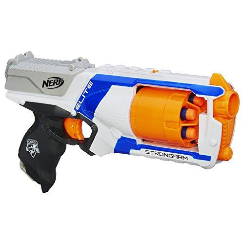 nerf-n-strike-elite-strongarm-blaster