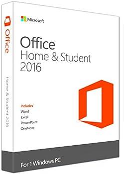 Microsoft Office Product Key Card