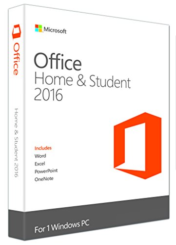 microsoft-office-home-and-student-2016-licence-key-pc