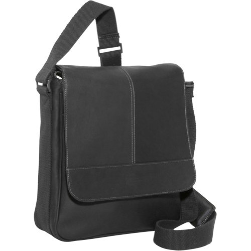 kenneth-cole-reaction-bag-for-good-colombian-leather-ipad-tablet-day-bag-black
