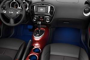 2013 Nissan Maxima Interior Accent Lighting 999F3-AW000