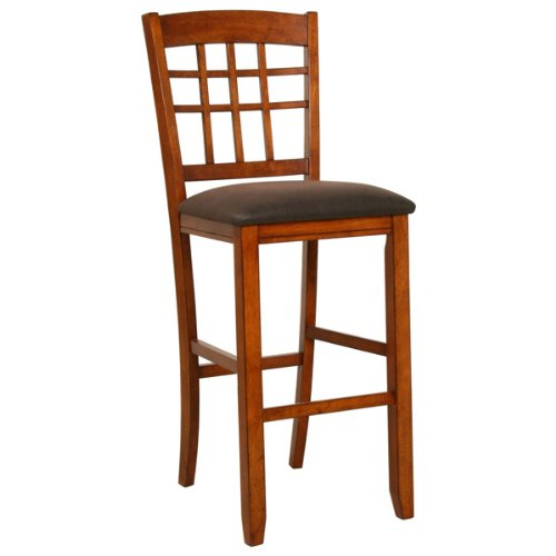 Cheap 18 Inch Stools ~ Berkline walker inch barstool cheap bar