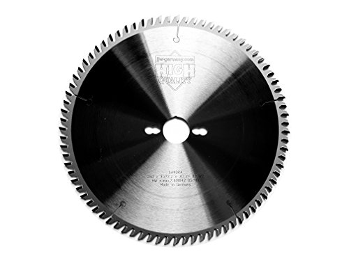 jjw-germany-HM-Kreissgeblatt-Sandra-250-x-30-Z-80-WZ-fr-Tisch-oder-Formatkreissge-1-Stck-4250980600691