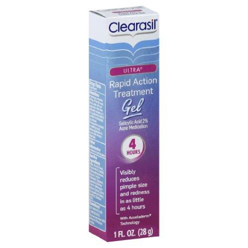 clearasil-ultra-rapid-action-acne-treatment-gel-1-oz-gesichtsbehandlungen