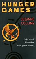 Hunger Games, tome 1 - version fran�aise