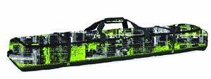 Buy High Sierra Wheeled Double Ski Bag by High Sierra