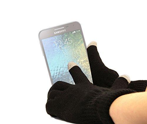 gants-capacitifs-special-froid-pour-ecran-tactile-de-smartphone-samsung-galaxy-e5-e7-xiaomi-redmi-no