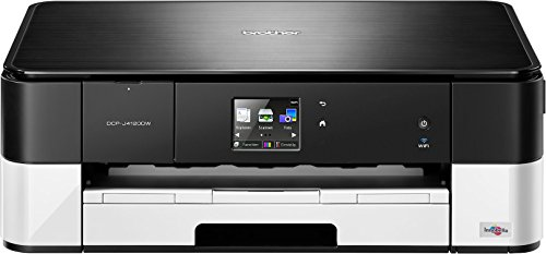 Brother DCP-J4120DW multifonctionnel
