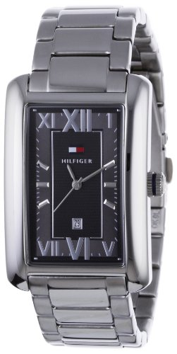 Tommy Hilfiger Herren-Armbanduhr 1710275 thumbnail