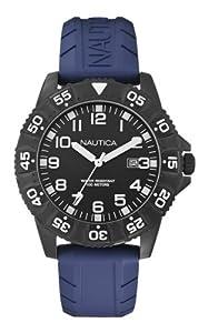Nautica watches a13028g men