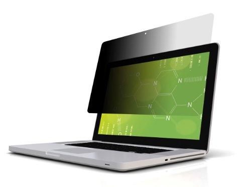 Imagen de 3M filtro de privacidad para portátil PFMP13 MacBook Pro de 13 pulgadas