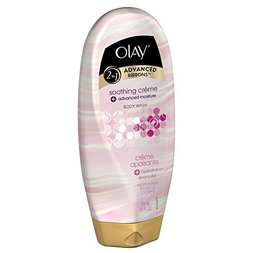 olay-w-bb-1640-olay-body-wash-plus-creme-ribbons-with-almond-oil-18-oz-body-wash-by-olay