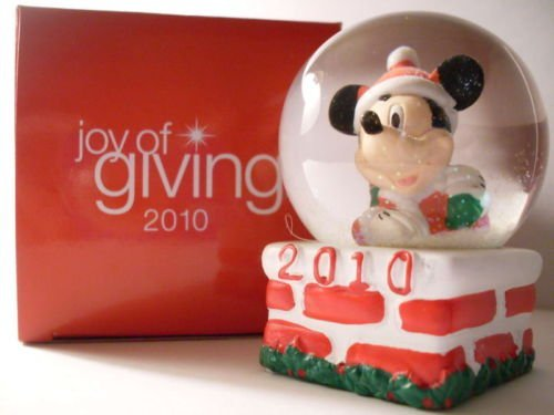 2010-jc-penney-mickey-mouse-mini-snowglobe-by-jcpenney