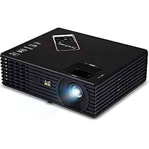 ViewSonic PJD5533W WXGA Portable WXGA Projector