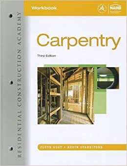 Carpentry buy term