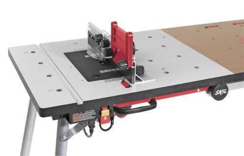 Skil 3100 11 x bench router kit insert plate router table insert cheap skil 3100 11 x bench router kit insert plate on sale keyboard keysfo Image collections