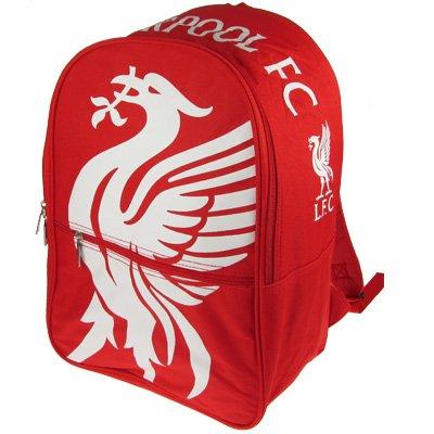 Liverpool FC. Rucksack