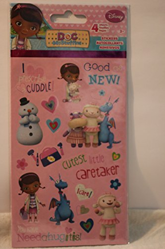 doc-mcstuffins-stickers-4-sheets