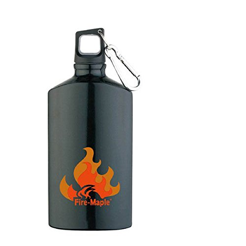 Water Bottle Water Cup Camping Bottle 600Ml front-551976