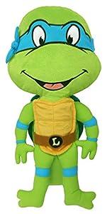 Jay At Play Teenage Mutant Ninja Turtles Seat Pets (Leonardo) from Jay At Play